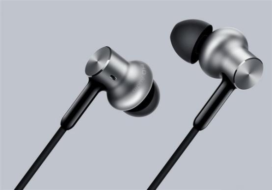 小米圈铁耳机Pro多少钱?小米圈铁耳机Pro好吗?